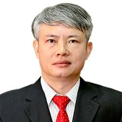 LE XUAN TRUONG Partner<br>