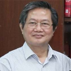 Prof. Ph.D. LE MINH TAM <p>Civil Law</p><p>Vice President of Vietnam Lawyer Association</p>