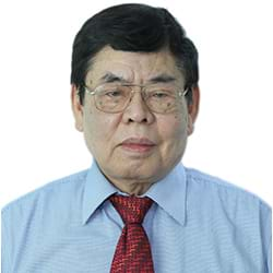 Prof. Dr. Sc. NGUYEN THIEN PHUC <p>Mechanic, Automatics</p><p>President of Vietnam Robotic Science & Technology Association</p><p>Committee of Mechanic, Automatics of VIFOTE</p>