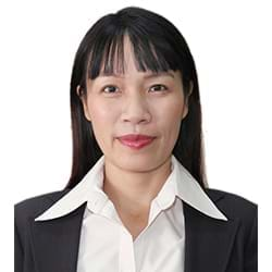 VU T. HAI VAN Partner<br>