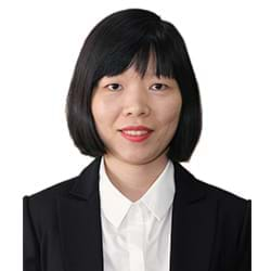 VU T. NGOC NHUNG Partner
